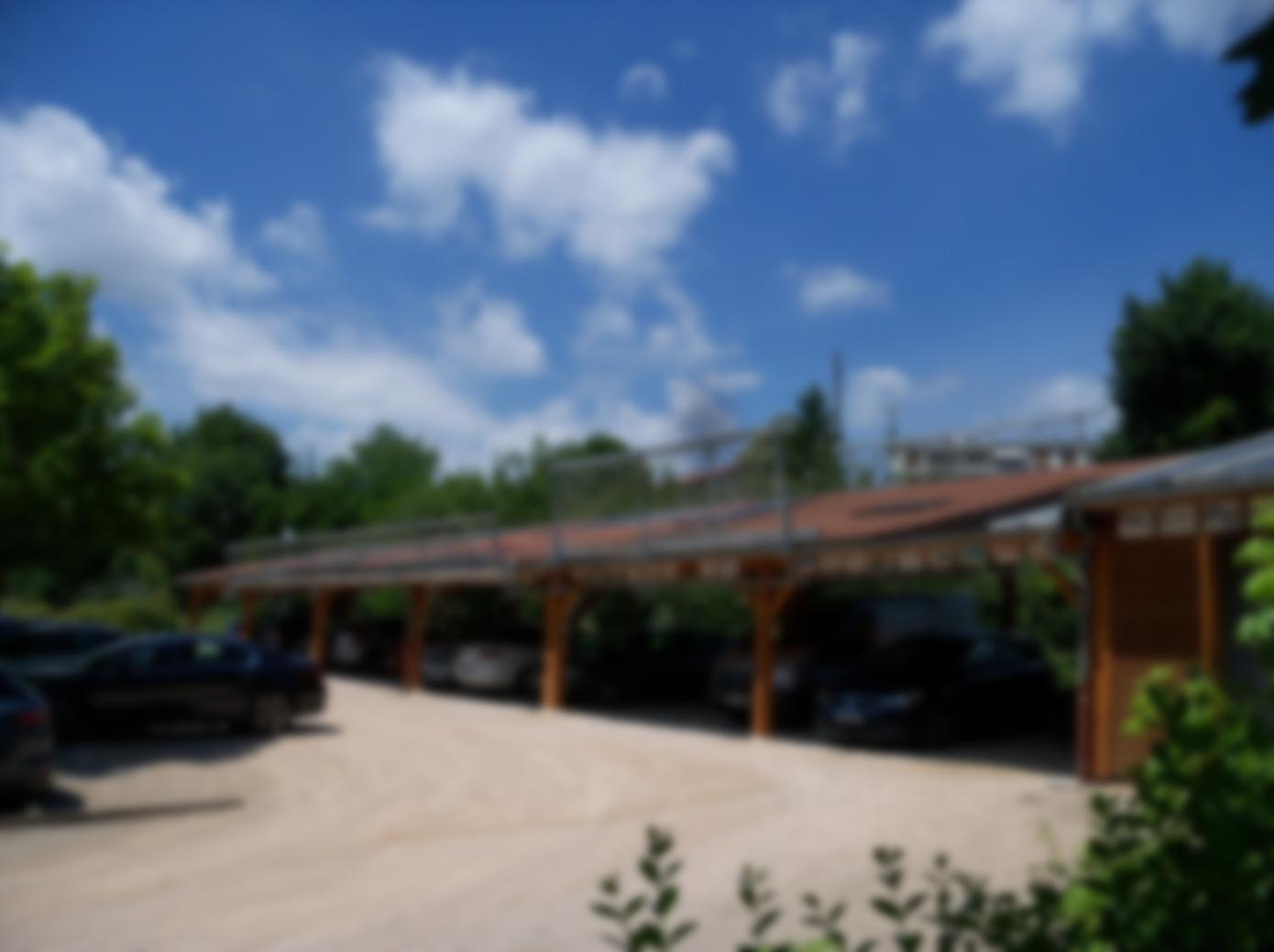 Photovoltaïque : nos formations du 1er semestre 2019