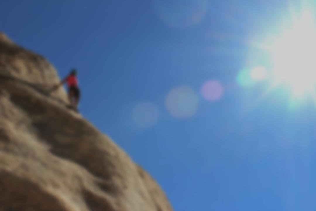 Solaire Sans Frontières : forum et formation photovoltaïque solidaire